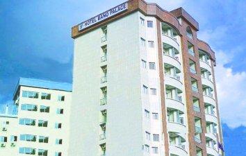 hotel-bano-palace