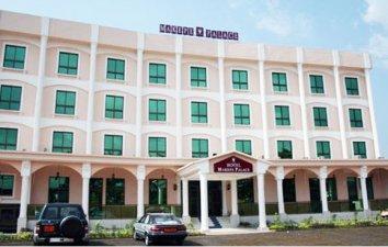 hotel-makepe-palace