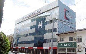 immeuble-afriland-first-bank