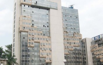 immeuble-cncc